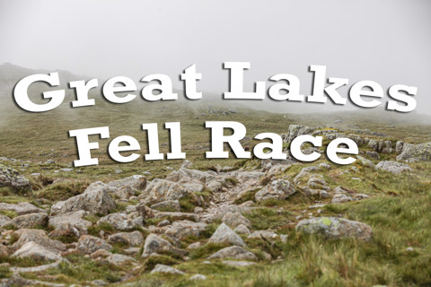 Great Lakes Fell Race