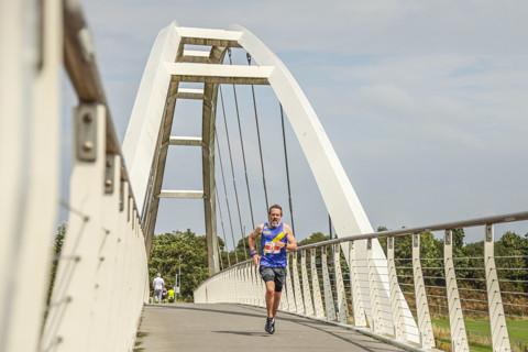 5km Race