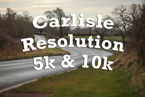 Carlisle Resolution 19.01.2020