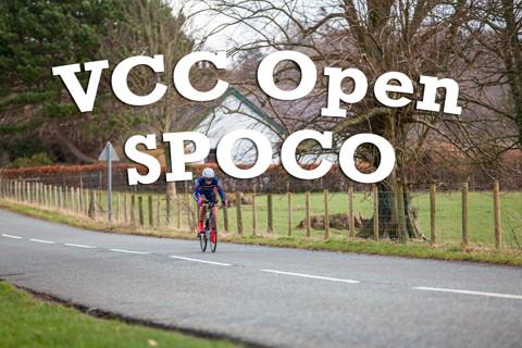 VCC Open SPOCO 29.02.2020