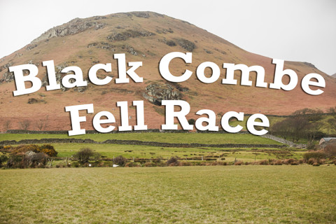 Black Combe Fell Race 07.03.2020