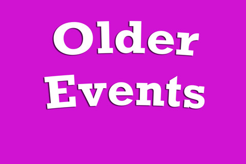 Older Events