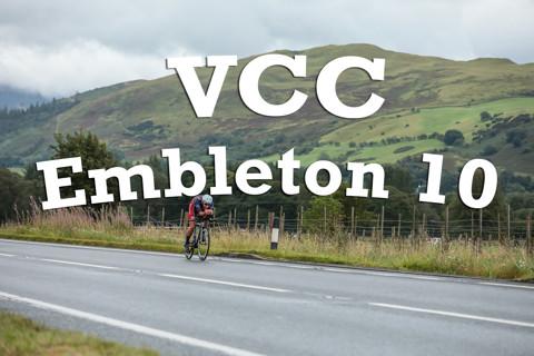 VCC. Embleton 10. 18.08.2020