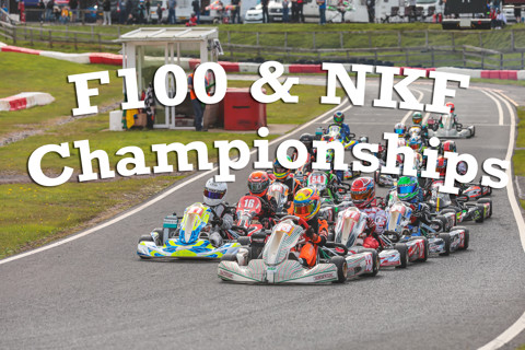 30.08.2020 F100 and NKF Championships