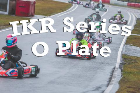 12.12.2020 IKR Series O Plate