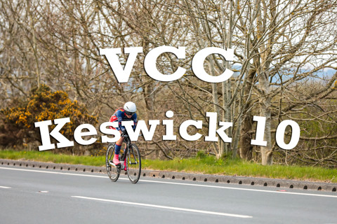 VCC. Keswick 10. 20.04.2021