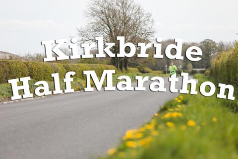 Kirkbride Half 25.04.2021