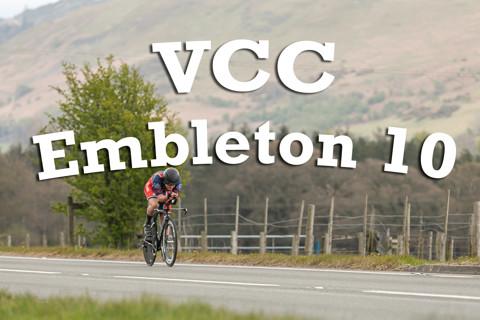 VCC. Embleton 10   27.04.2021