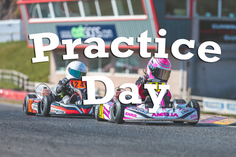 01.04.2021 Practice Day, Saturday