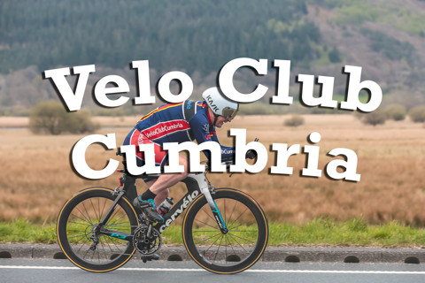Velo Club Cumbria