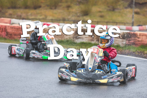 08.05.2021 Practice Day, Saturday