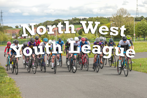 North West Youth League. 23.05.2021