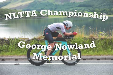 NLTTA Championship 100 Miles 13.06.2021